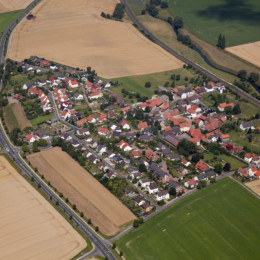 Egenstedt